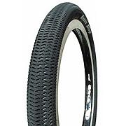 Gusset Pimp Street Tyres