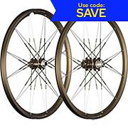 Crank Brothers Sage MTB Wheelset
