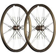 Crank Brothers Sage Wheelset