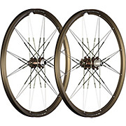 Crank Brothers Sage Wheelset