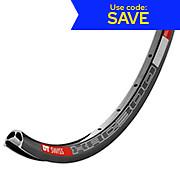 DT Swiss XRC 300 Carbon Fibre Disc Rim