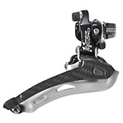 Campagnolo Super Record 11 Speed Front Derailleur