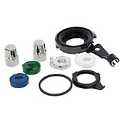 Shimano Alfine Cassette Joint & Fitting Kit S500