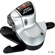 Shimano Alfine S500 Trigger Shifter