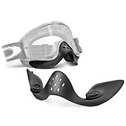 Oakley Attack Mask