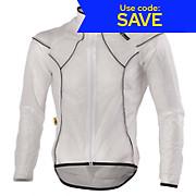 Santini 365 Ice Rain Jacket SS15