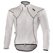 Santini 365 Ice Rain Jacket
