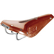 Brooks England B17 Narrow Imperial Saddle