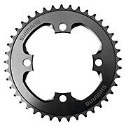 Shimano DXR FCMX71 CR80 Single Chainrings