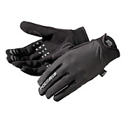 Polaris Roam XC Gloves 2012