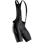 Polaris Sprint Bib Shorts