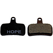 Clarks Hope Mono Mini Disc Brake Pads