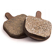 Clarks Hayes So1e-MX2-MX3-GX2 Disc Brake Pads