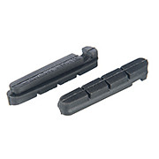 Clarks 52mm Replacement Cartridge