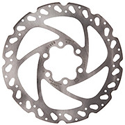 Hayes V-Series Disc Rotor