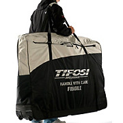 Tifosi Bike Bag - Padded