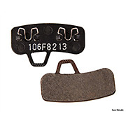 Hayes Hayes Stroker Ace Disc Brake Pads