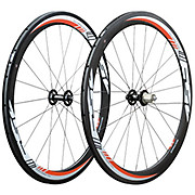 FSA RD-488 Road Wheelset