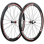 FSA RD888 K-Force Road Wheels