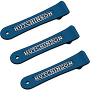 Hutchinson Levair Tyre Levers