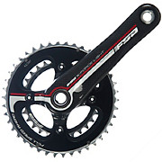 FSA K-Force Light XC Chainset MegaExo