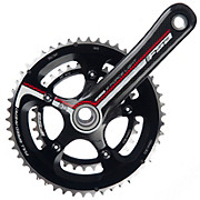 FSA K-Force Light BB30 Compact 10sp Chainset