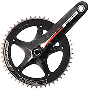 FSA Track ISIS Chainset