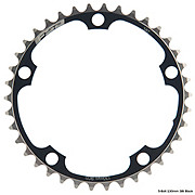 FSA Pro Road Double Chainring