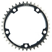 FSA Campag 11 Speed Road Chainring