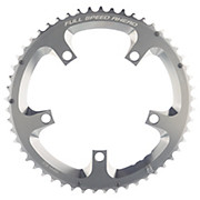 FSA Super Road C11 Double Chainring