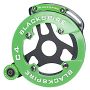 Blackspire DSX C4 - Green 2013