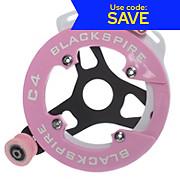 Blackspire DSX C4 - Pink 2013