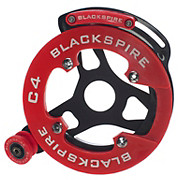 Blackspire DSX C4 - Red 2013
