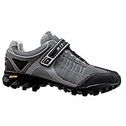 Gaerne Vega MTB Shoes 2013