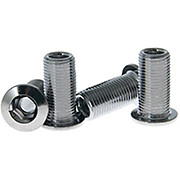 Blackspire Chainring Bolts - Inner