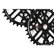 Deity Components Alibi 4B Sprocket 2015
