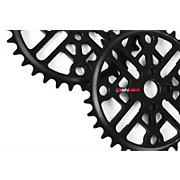 Deity Components Alibi 4B Sprocket