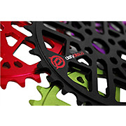 Deity Components Alibi LT Sprocket 2015