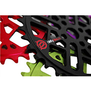 Deity Components Alibi LT Sprocket 2014