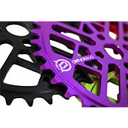 Deity Components Alibi LT Sprocket