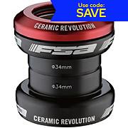 FSA Xtreme Pro Ceramic Headset