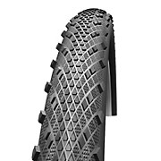 Schwalbe Furious Fred Evolution MTB Tyre - UST