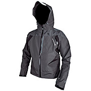 Endura MT500 Hooded Jacket AW15