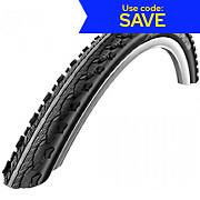 Schwalbe Hurricane Performance MTB Tyre