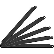 Effetto Replacement Blades For Carbocut Hacksaw