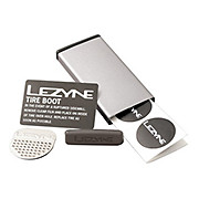 Lezyne Metal Patch Kit