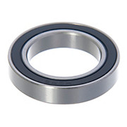 Hope Bottom Bracket Stainless Steel Bearing