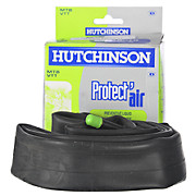 Hutchinson Anti Puncture Protect Air Tube