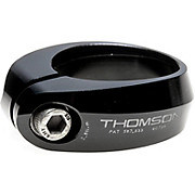Thomson Seat Collar