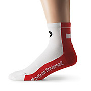 Assos Swiss Federation Socks